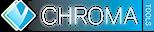 Chroma Tools